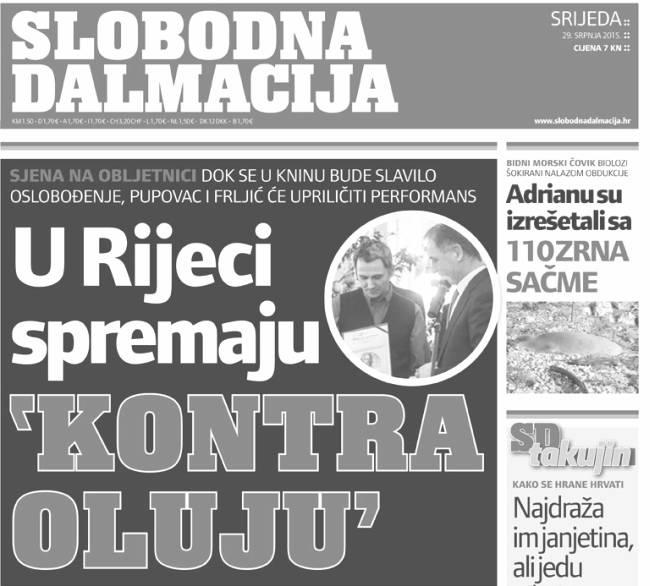 slobodna_dalmacija