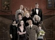 Videoteka: The Addams Family mjuzikl