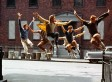 Videoteka: West Side Story