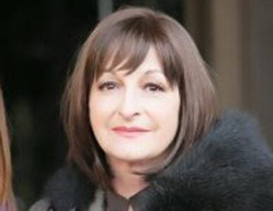 Lela Margitić