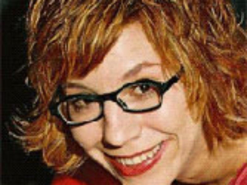 Magdalena Lupi Alvir