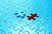 puzzled640